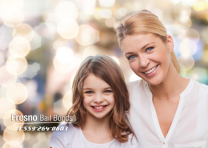Orange Cove Bail Bond Store Services