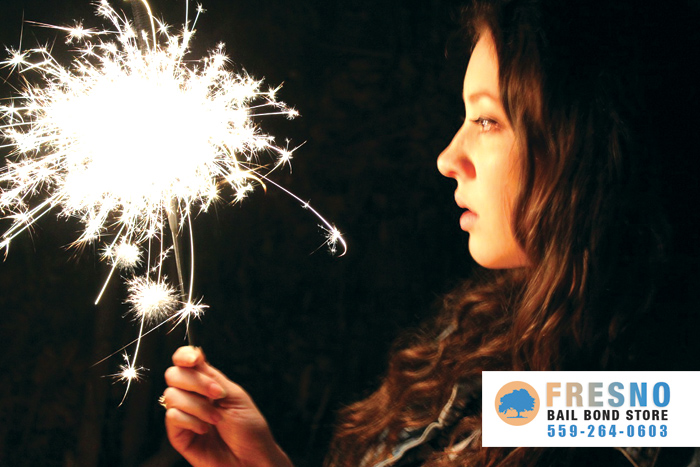 What Fireworks Are And Are Not Legal In California | Fresno