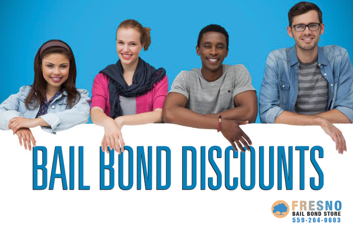 af226bc474 Do You Want A Discount On A Bail Bond? | Fresno, CA | Fresno Bail ...