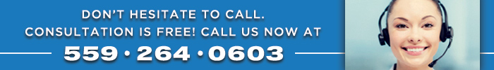 Call Bail Bond Store in Fresno Now At 559-264-0603