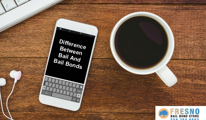 Chowchilla Bail Bonds