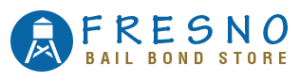 Fresno Bail Bond Store | No Down Bail Bonds in Fresno
