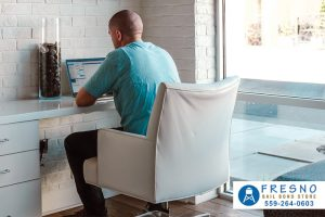 Telecommuting To Work: The Good, The Bad, And The Ugly