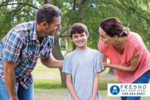 Why You Need To Talk To Your Kids