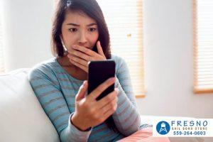 Handling A Cyberbully