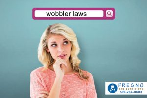 California's Wobbler Laws