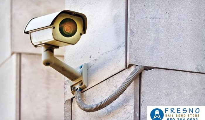 The Legal Ins And Outs Of Hidden Cameras