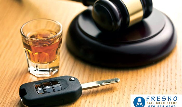 The Real Cost Of A DUI Charge