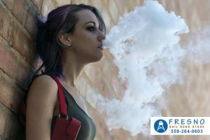 San Francisco's Fight Against E-Cigarettes