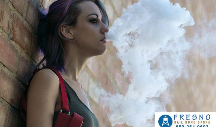 San Francisco's Fight Against E-Cigarettes