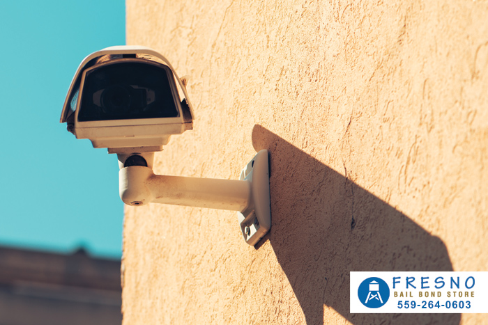 Are Home Security Systems Safe?