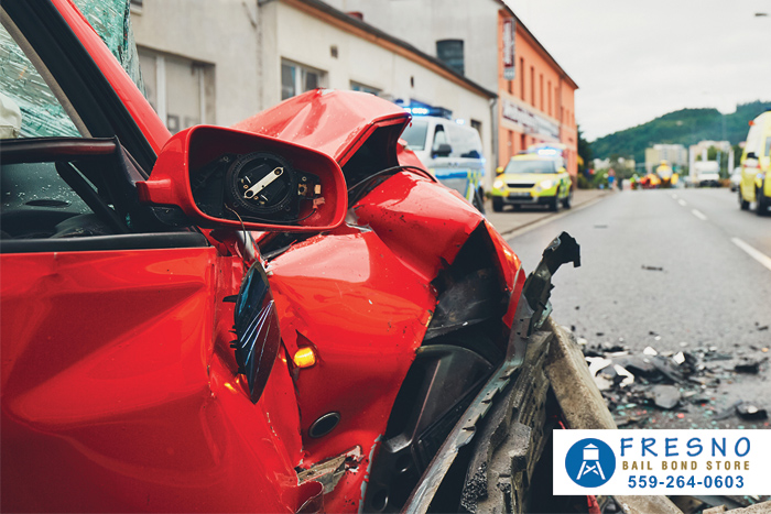 What Are The Consequences Of Hit And Run?